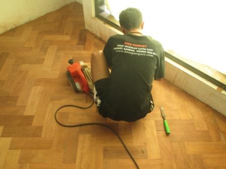 jual lantai kayu kota Indramayu