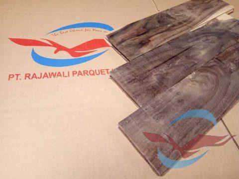 harga lantai kayu Parquet Sonokeling
