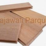 Flooring Kayu Bengkirai