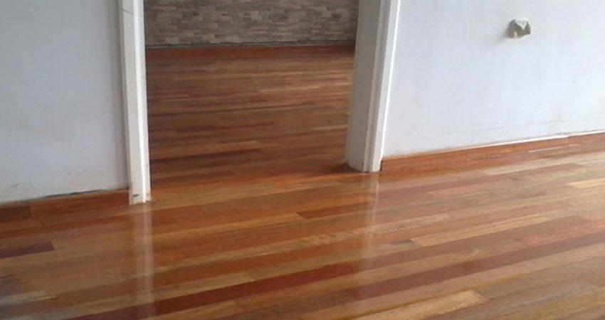 jual lantai kayu bengkirai