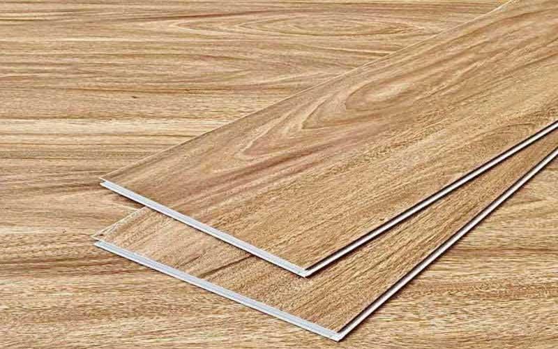 penutup lantai pvc untuk hunian minimalis