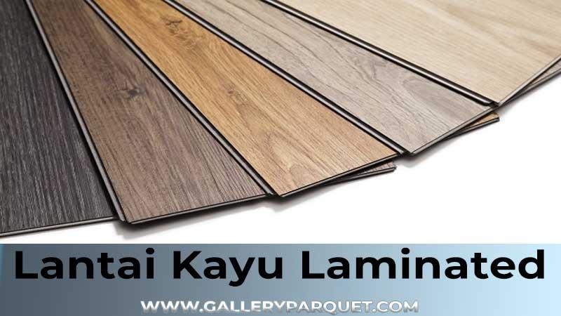 harga flooring laminate per meter 2021
