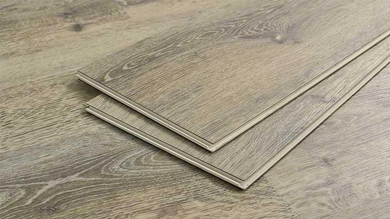 alternatif pilihan lantai vinyl motif kayu