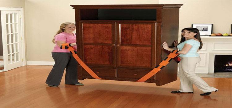 menghindari kerusakan lantai kayu