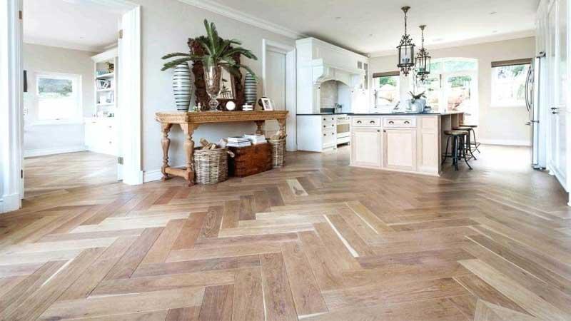 lantai kayu merupakan sebuah produk penutup lantai yang sering dipakai