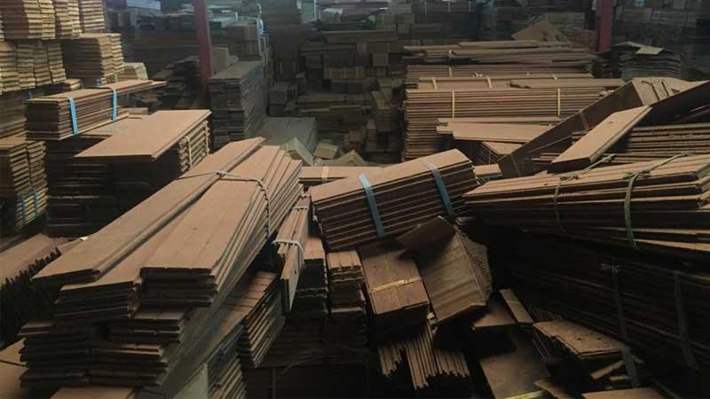 supplier lantai kayu jati
