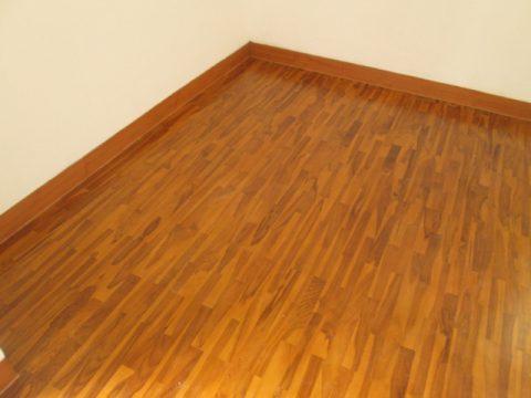 Harga plint kayu merbau