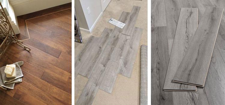 Kekurangan kelebihan lantai kayu