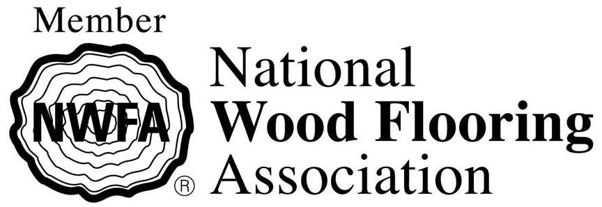 asosiasi lantai kayu