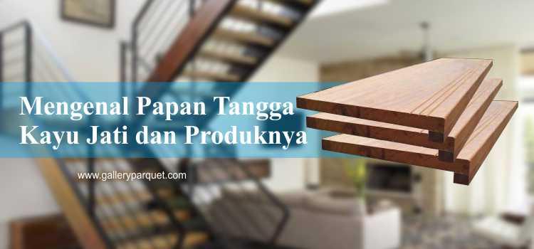papan tangga murah