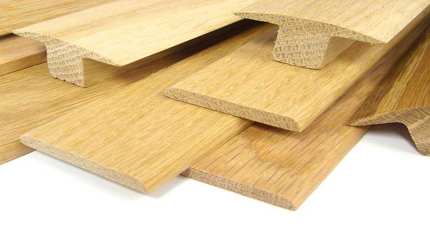 bahan material lantai
