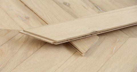 jual produk lantai kayu solid per meter 2021