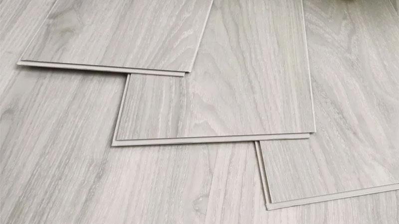 Flooring spc indonesia