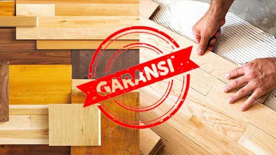 harga lantai kayu terbaik bergaransi